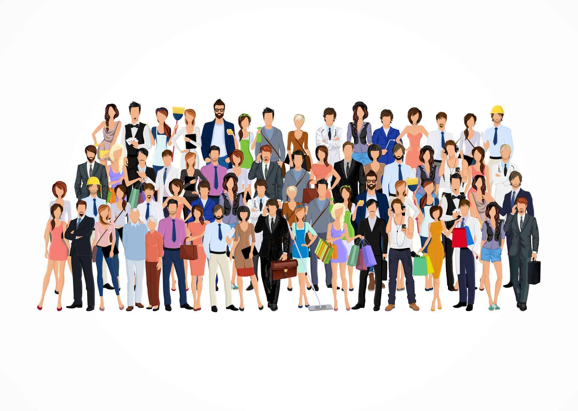 insurance content marketing