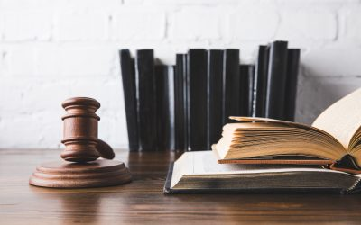 The Case for Online Marketing for Law Firms