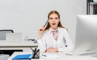 How To Wow 'Em: Best Content Marketing Strategies for 2019