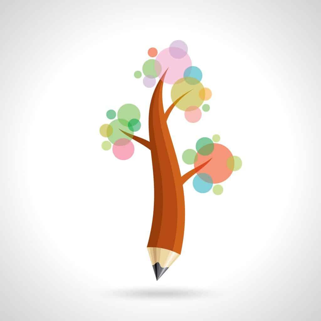 grow writing skills