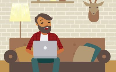 5 Things To Look For in Part Time Content Writing Jobs
