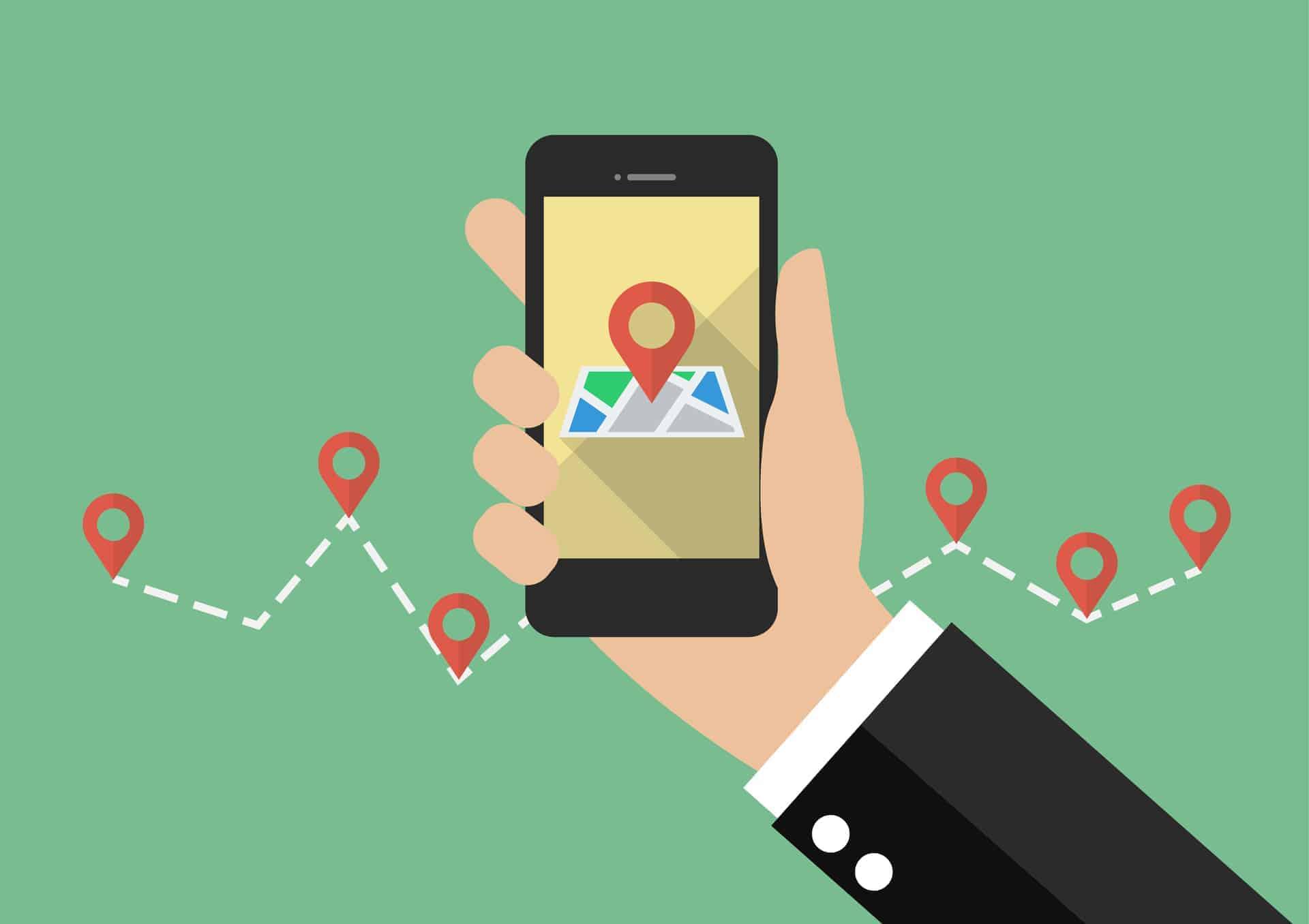 digital healthcare marketing