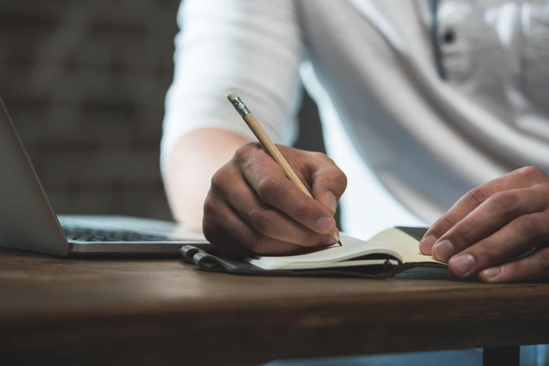 writing great product descriptions