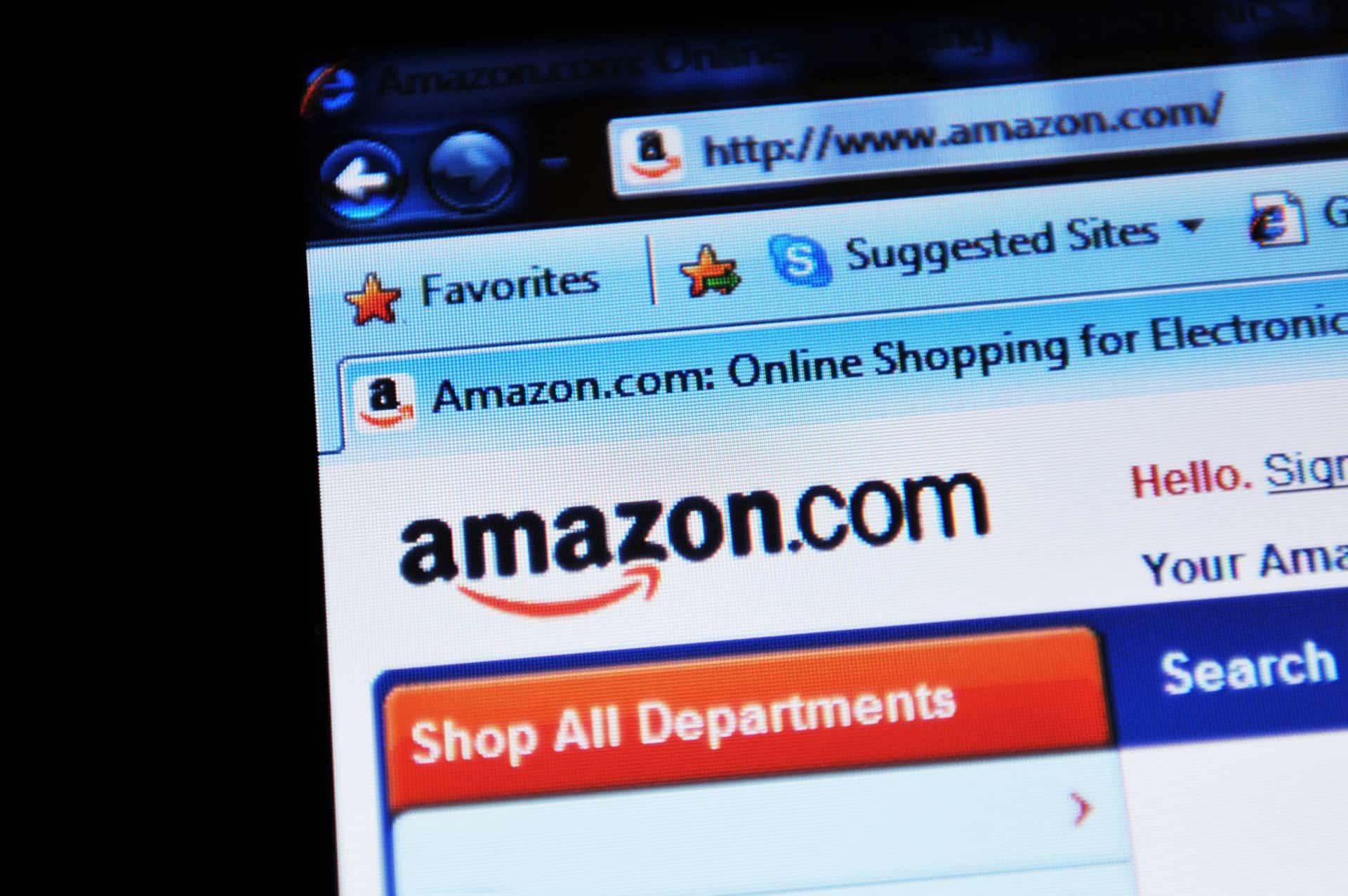 product descriptions for Amazon