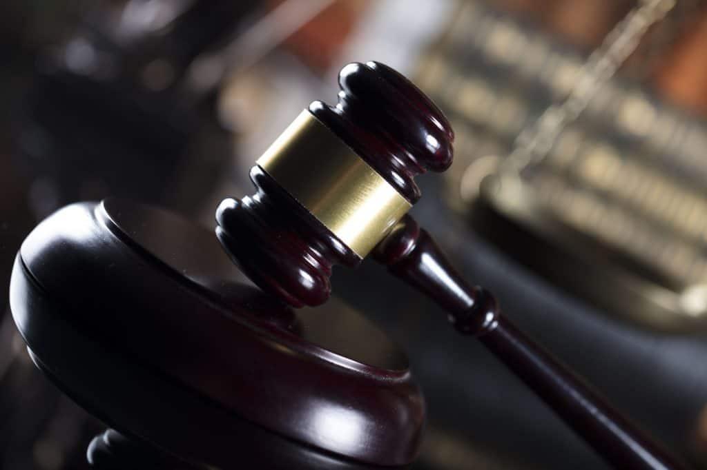 internetinė marketingas advokatų kontoroms