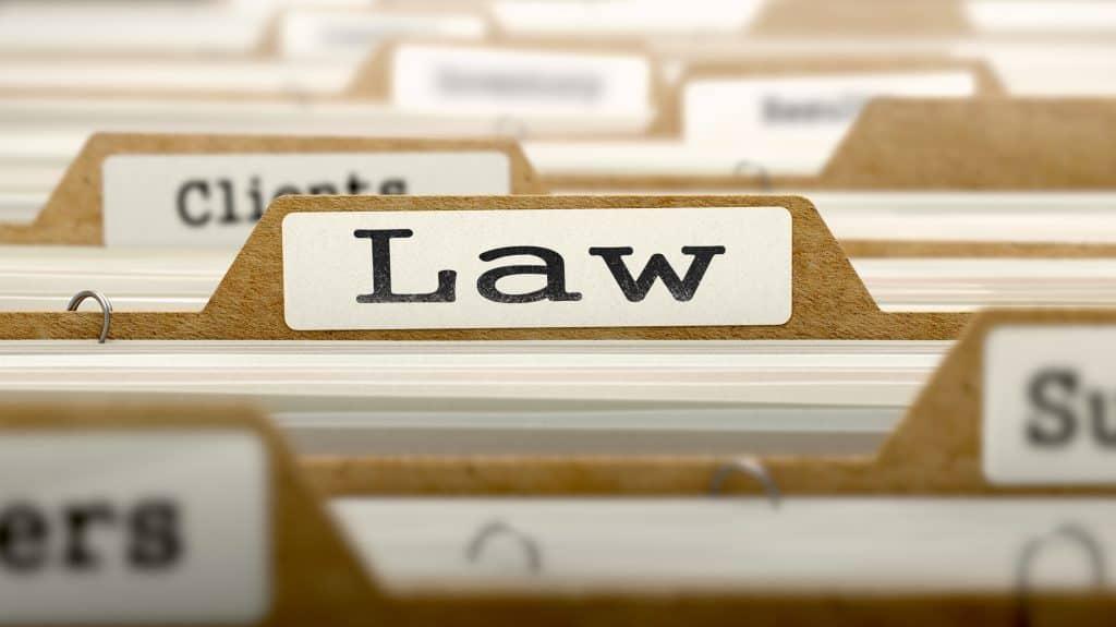advokatų kontorų turinio marketingas