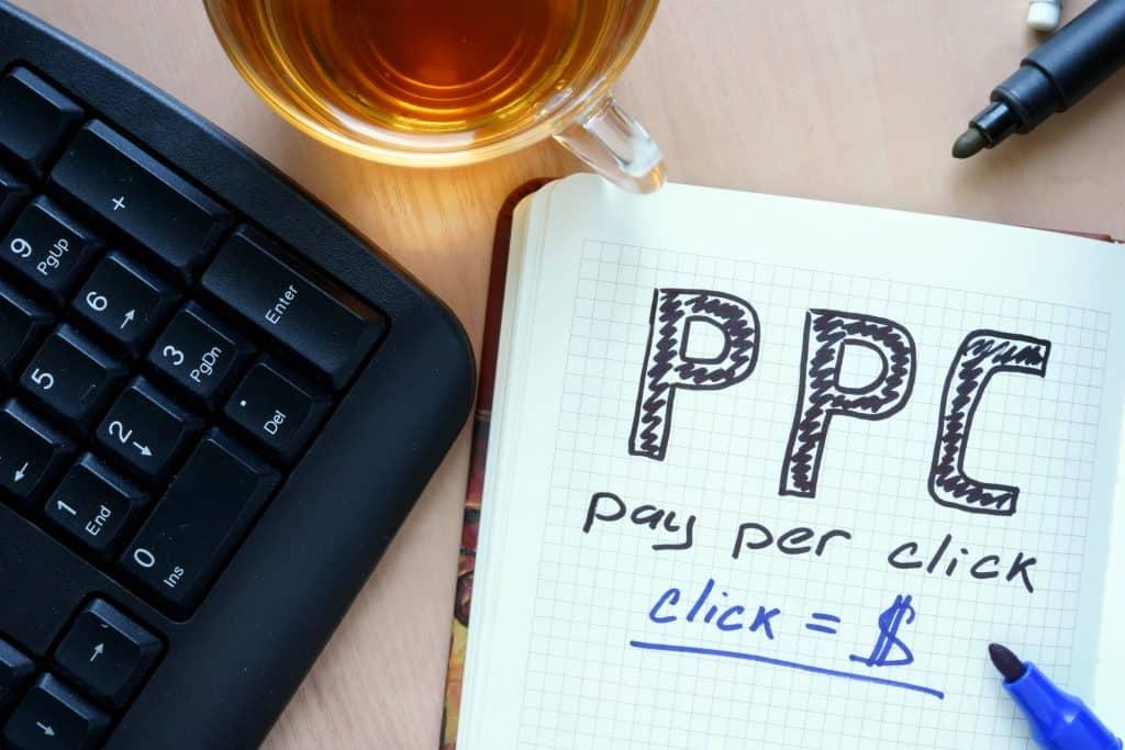 online marketing for attorneys