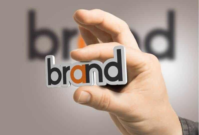 good content improves branding