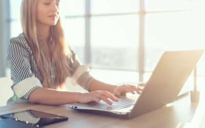 Why Hire a Content Writer? 8 Compelling Reasons