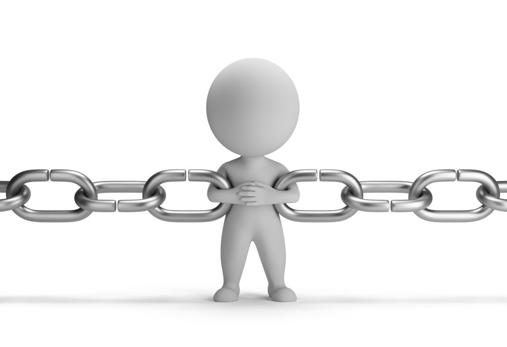 how to build links for SEO