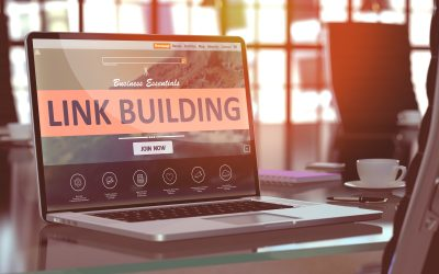 How To Build Links the Right Way With A Content Writing Company