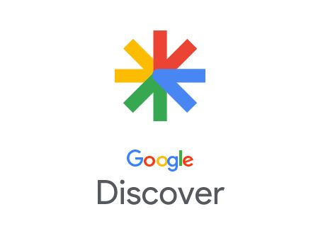 How To Optimize Content for Google Discover