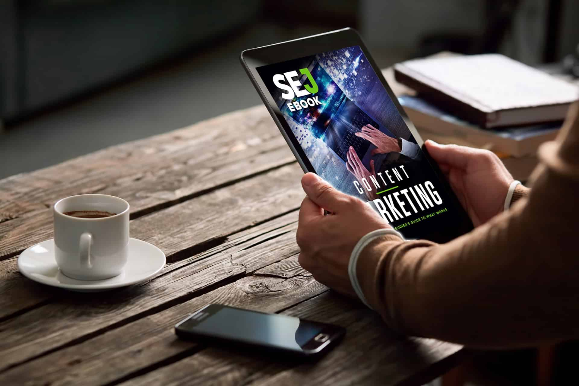 ebook writing services cover