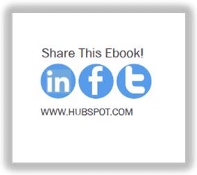 share an ebook