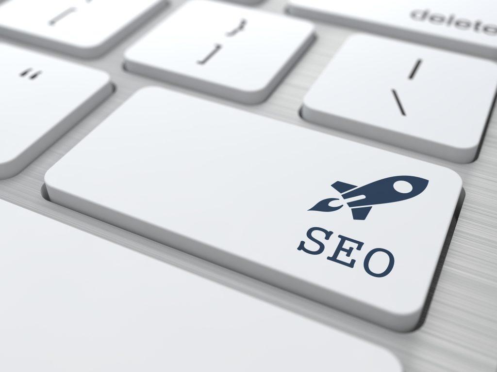 creative content writing must follow seo guidelines