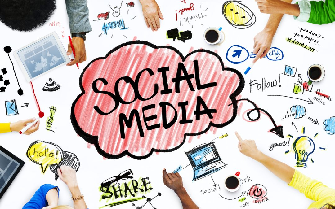 7 Marketing Tips That Boost Social Media Content Creation