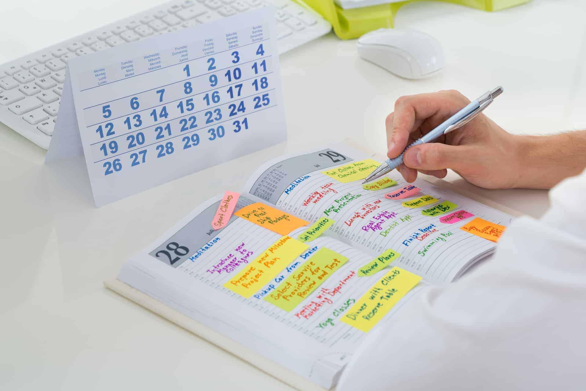 blog writing tips for seo