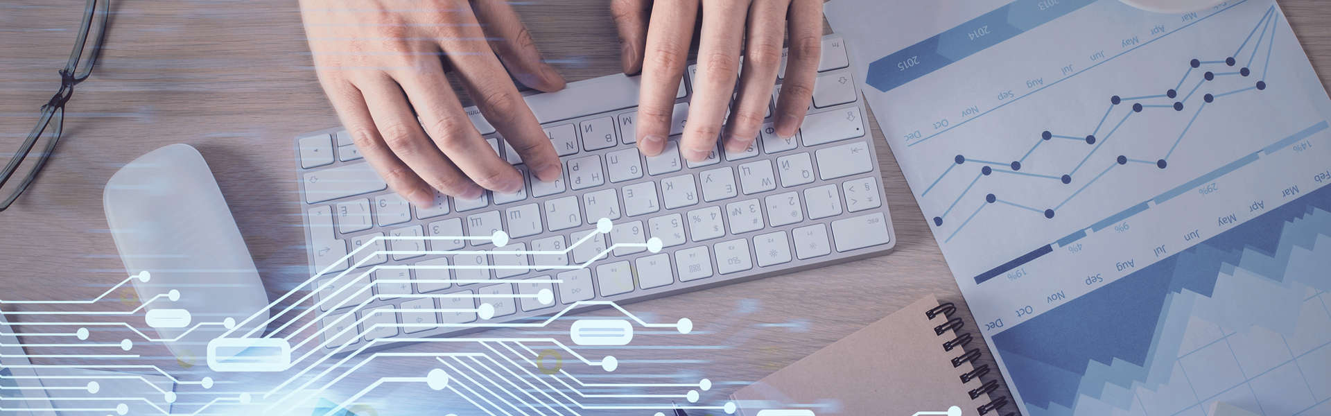Hire a technical writer for IT industry content