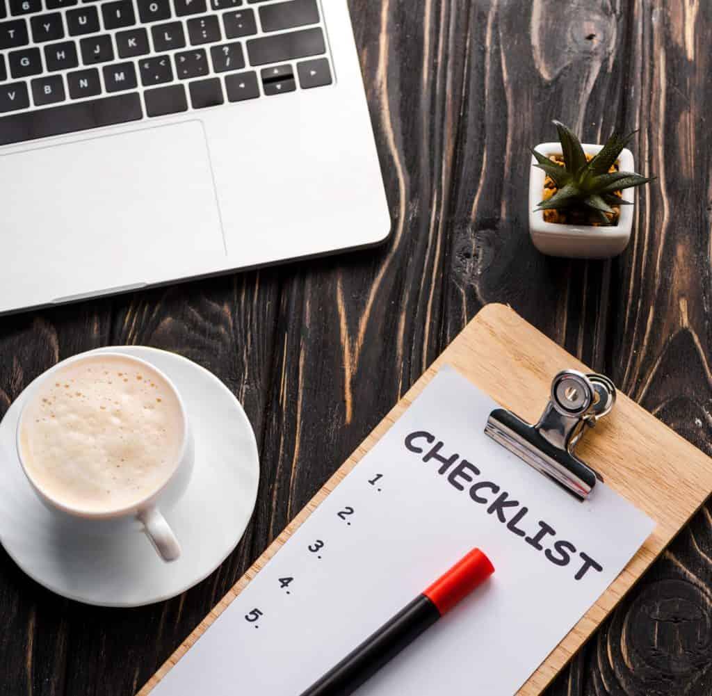 creative ways to overcome writers block