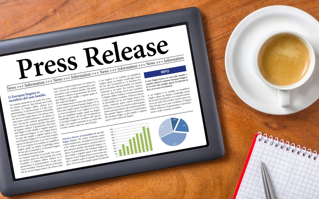 Should You Hire a Press Release Writing Service?