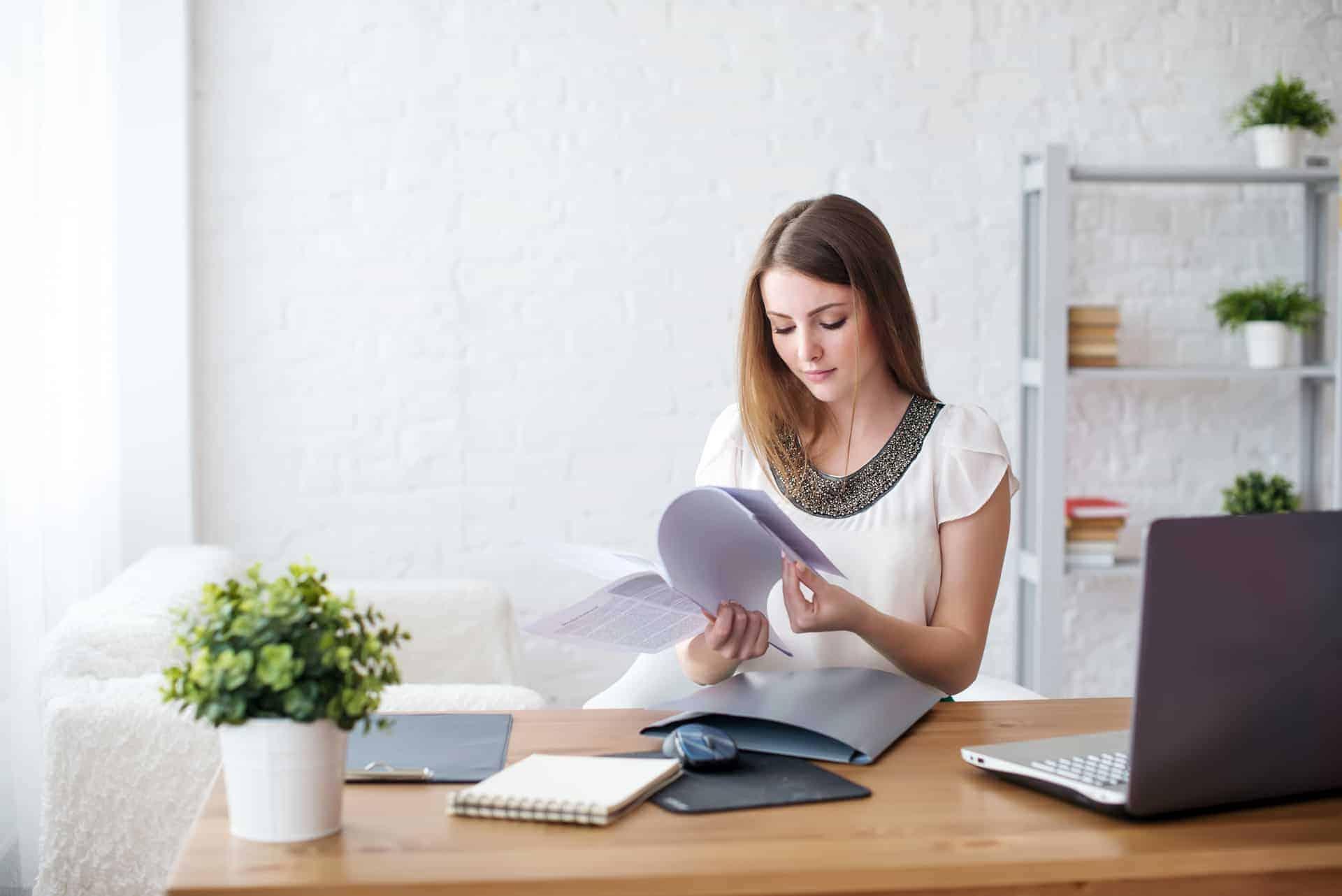 freelance copywriting agency