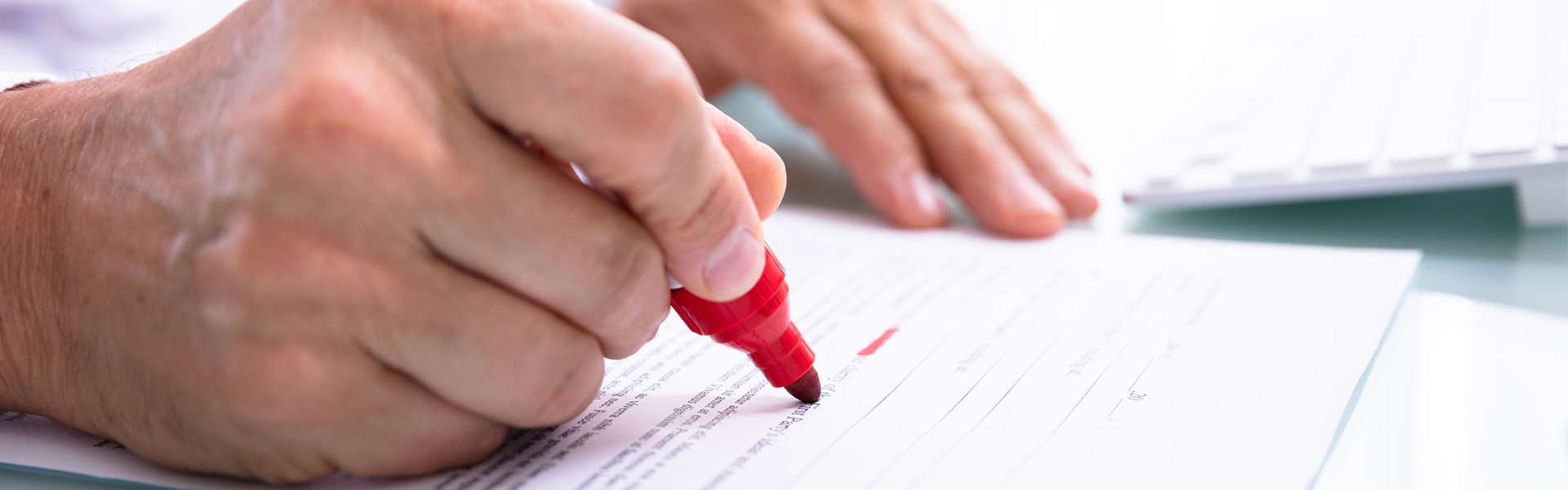 Why you should conduct a content audit before you outsource content writing