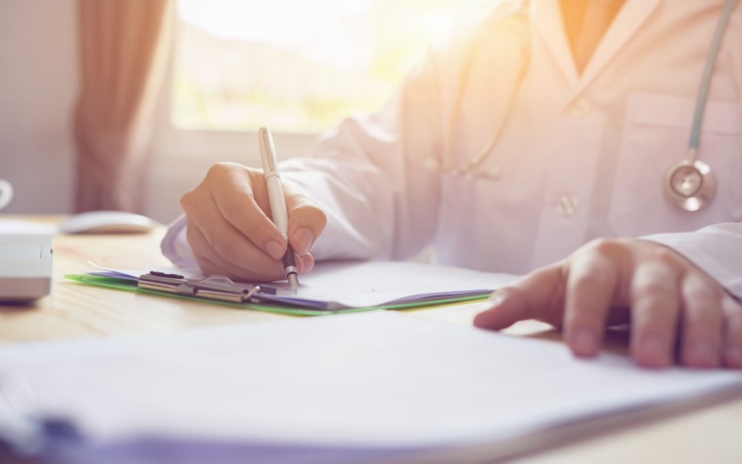Can You Trust a Freelance Medical Writer