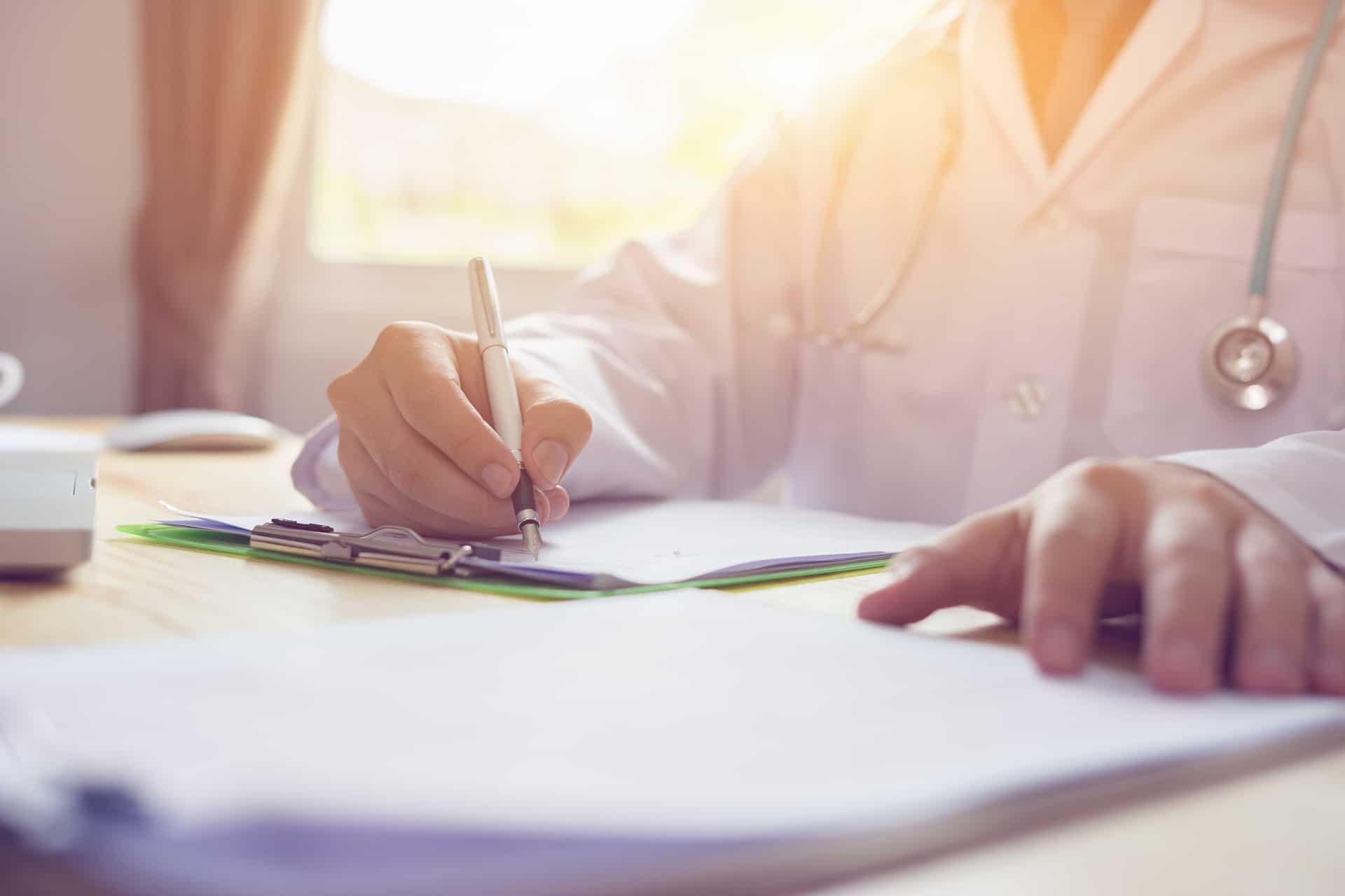 Can you trust a freelance medical writer?