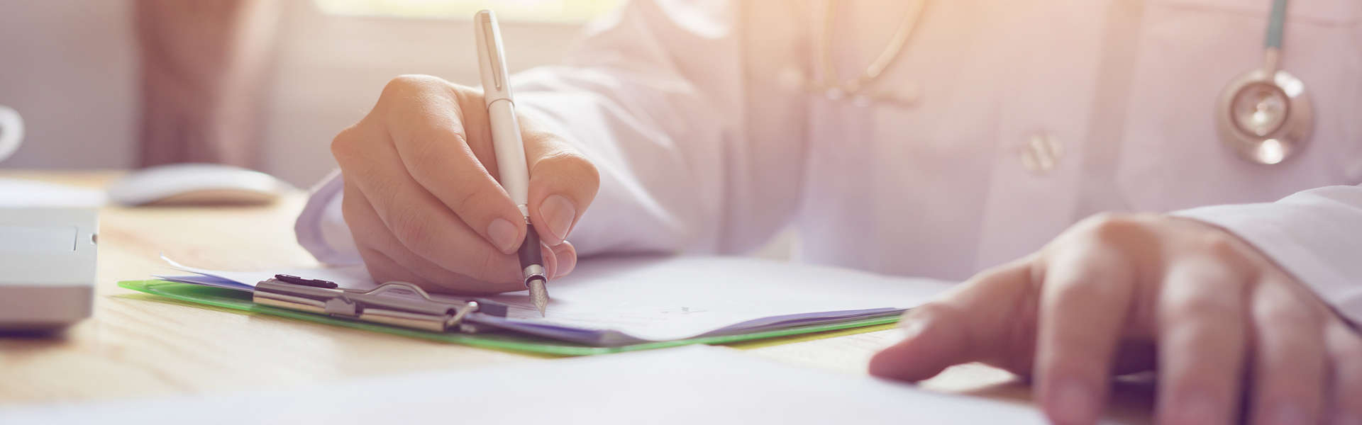 Hiring a freelance medical writer