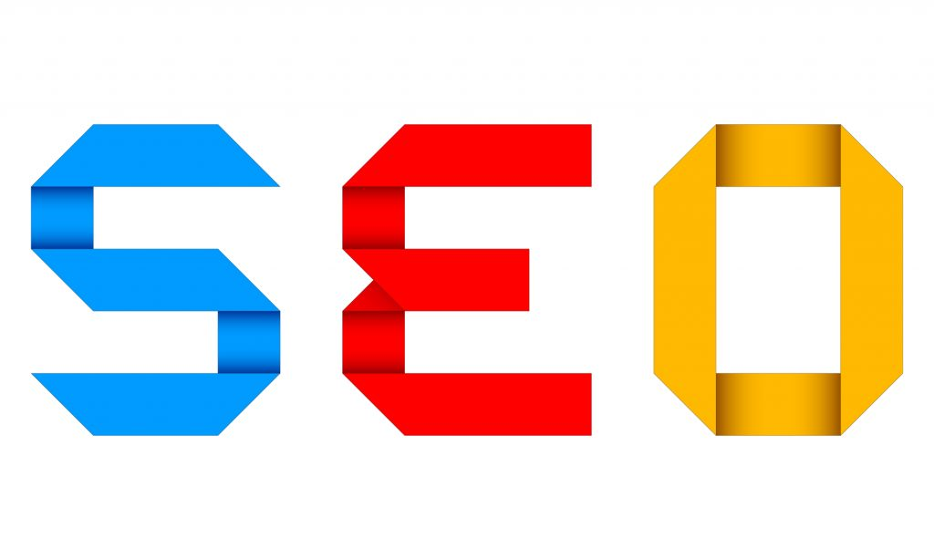 SEO practices to share your blog content