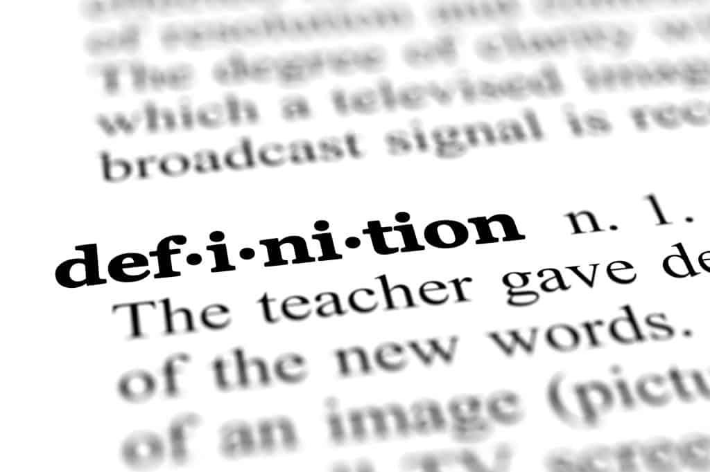 affect vs effect definition