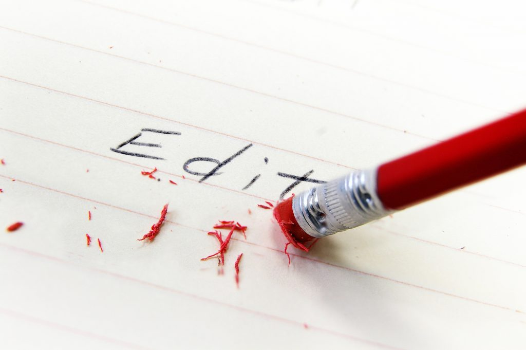 how to copywrite like a professional