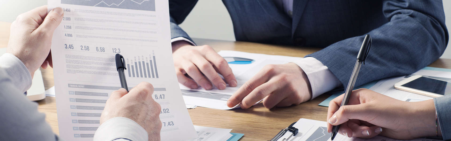 seo article writing service benefits
