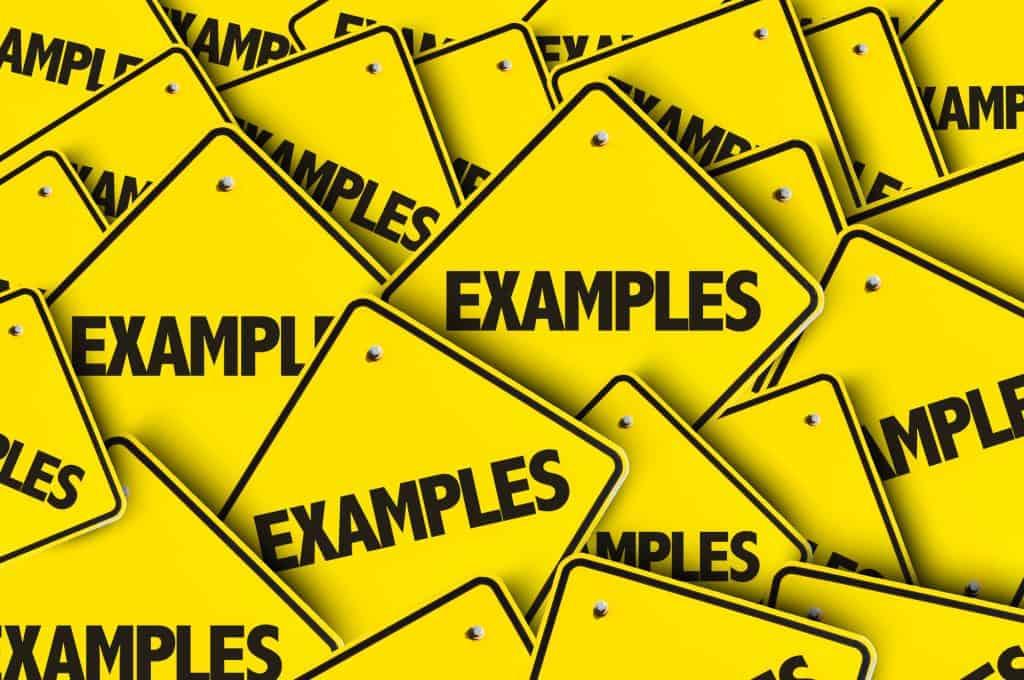 examples of possessive pronouns sentences