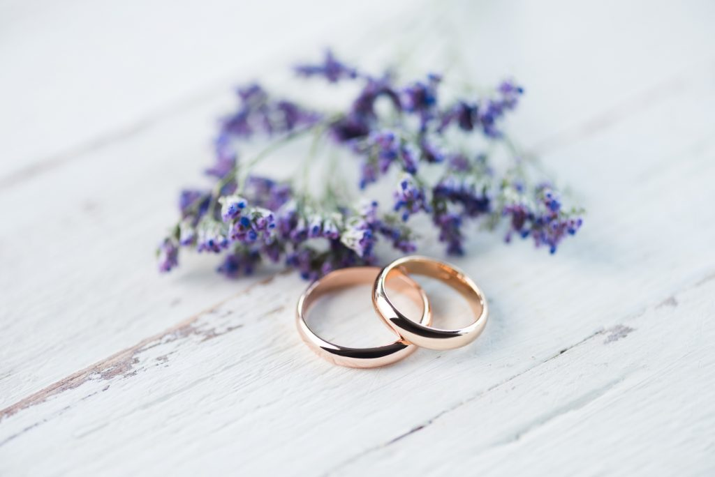 marriage of two independent clauses