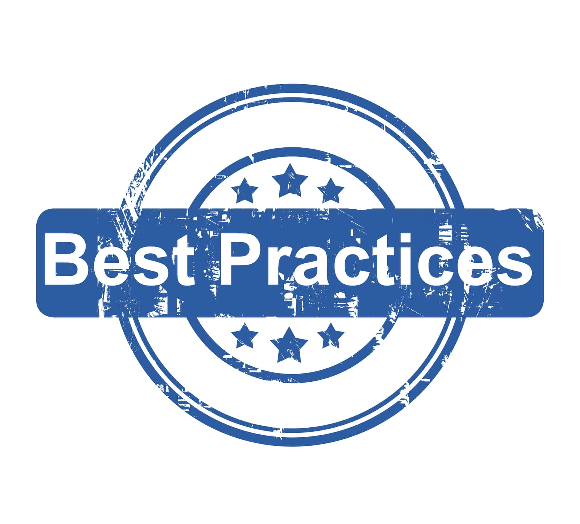 seo blog writing best practices