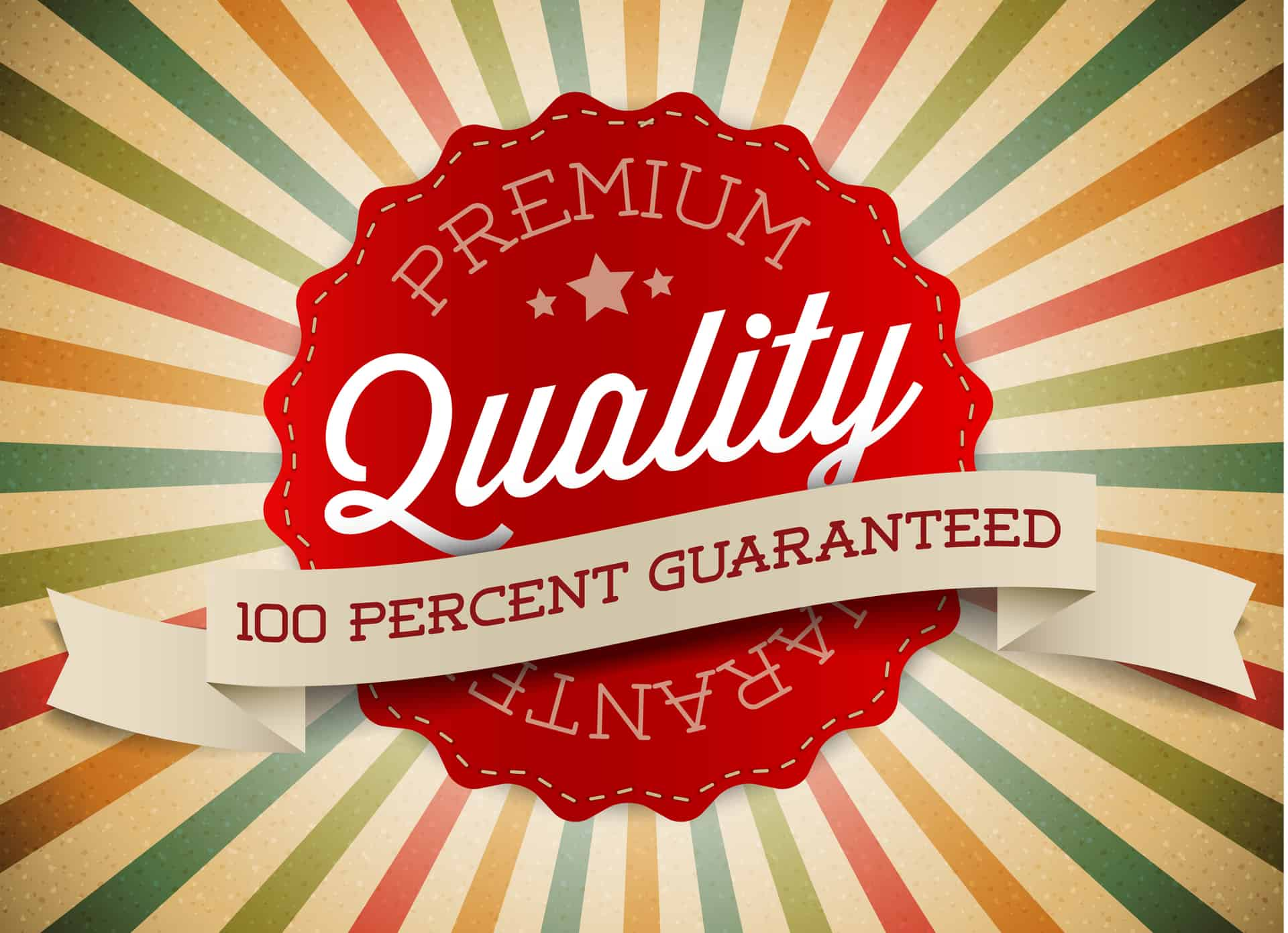 quality content copywriting services