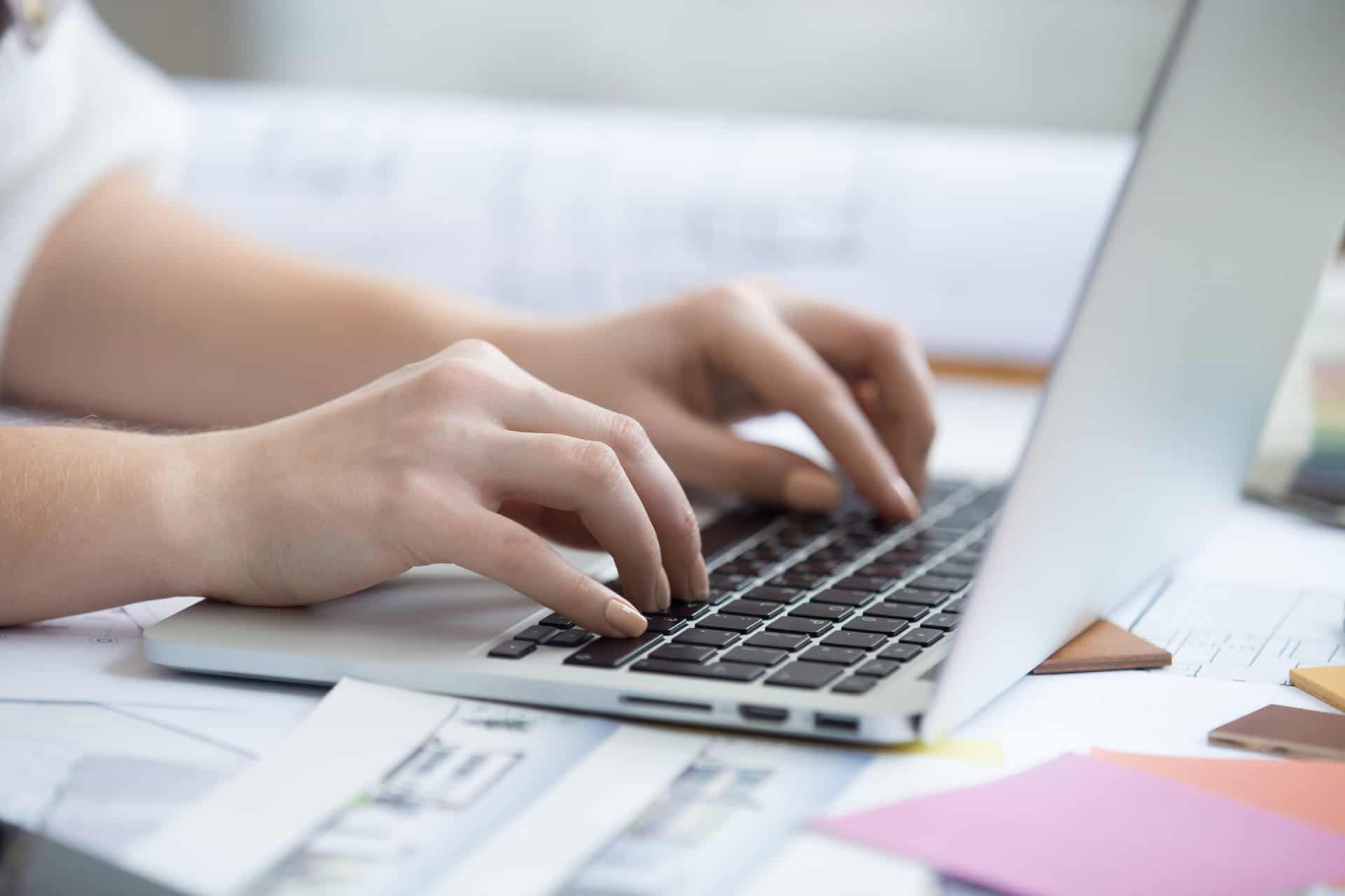 Who should hire technical writing services