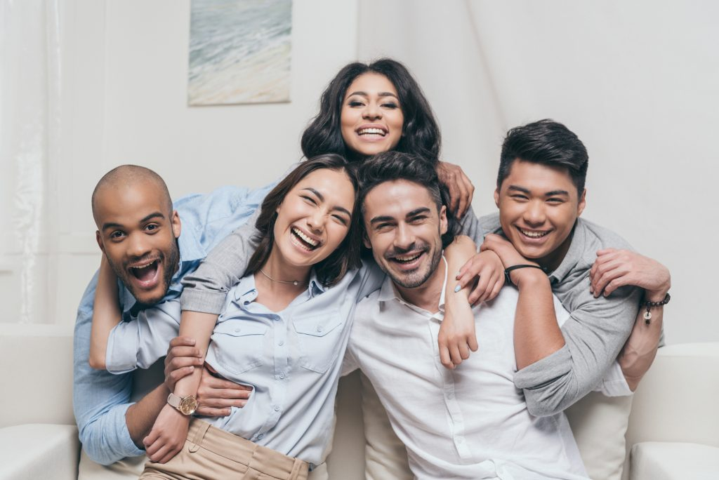 marketing to millennials