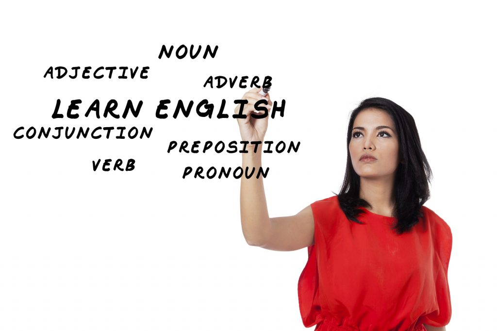 conjunctive adverbs list