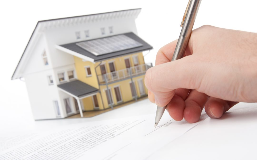 Should I Hire A Real Estate Content Writer