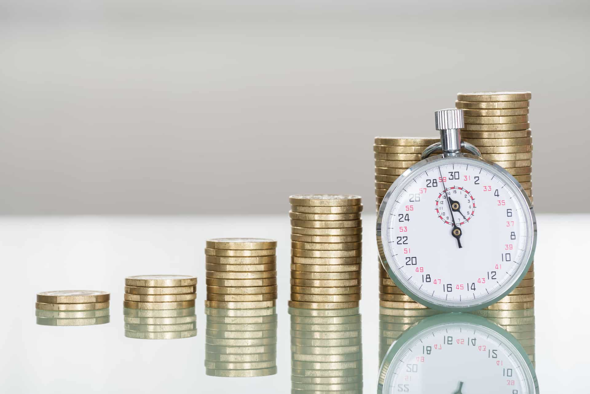 Save time and money when you buy high-quality articles