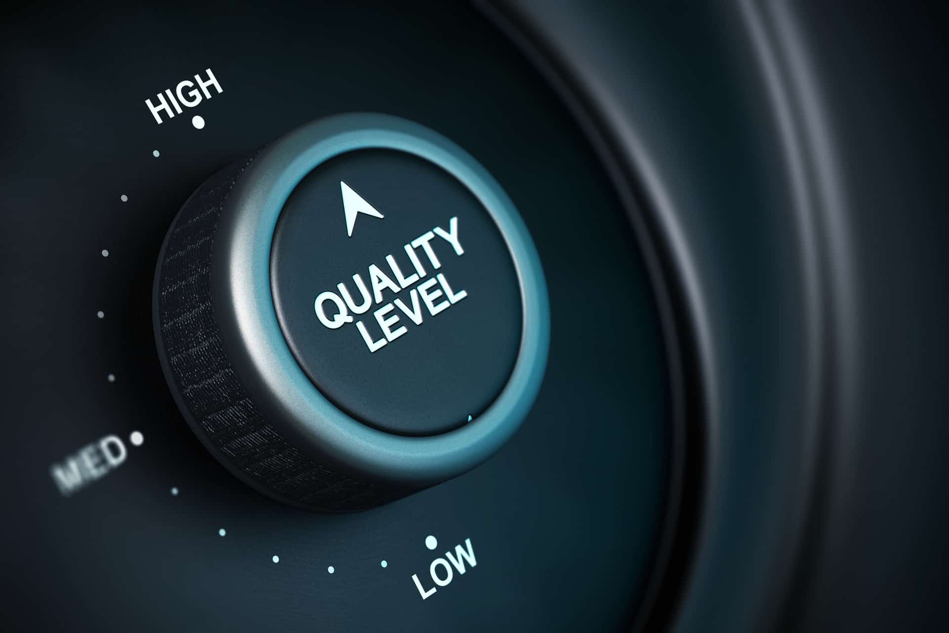 high-quality website writing services