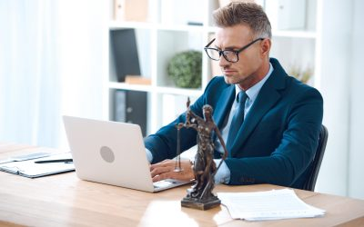Where To Find A Legal Content Writer