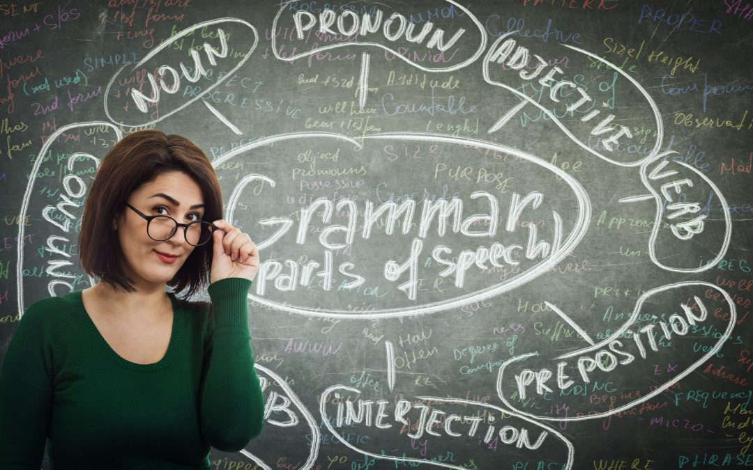 What Is a Prepositional Phrase? A Definition With Examples