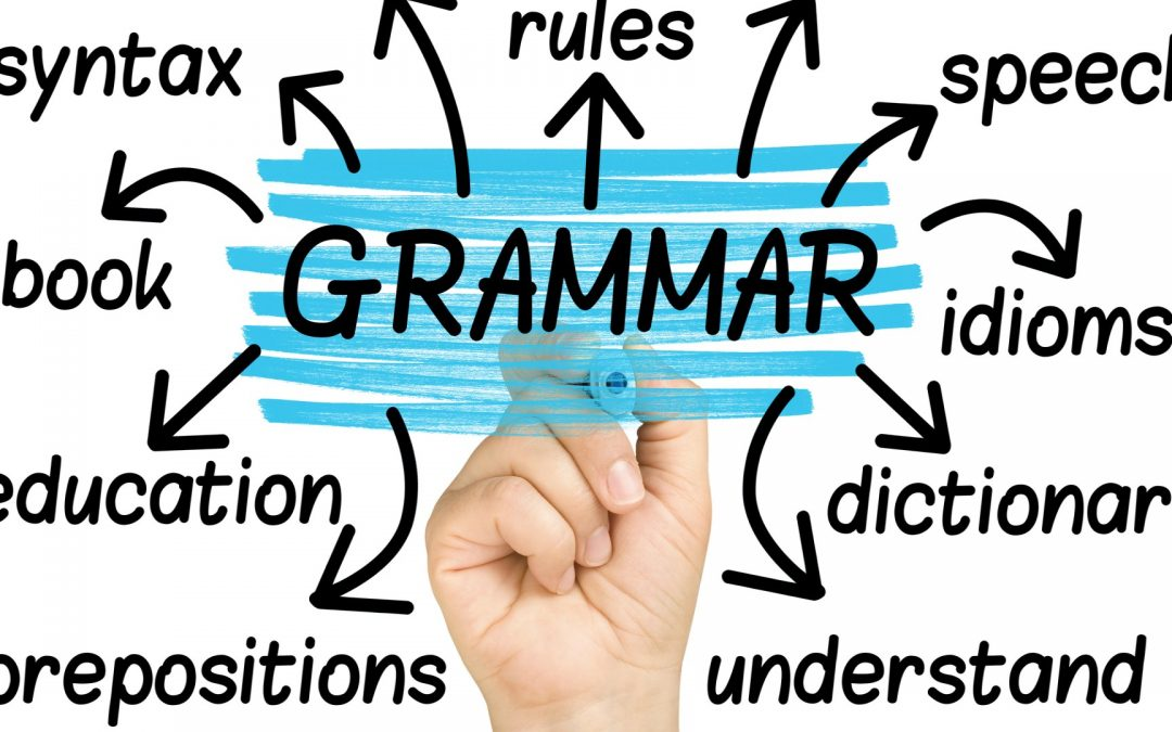 Why Is the Incorrect Use of Prepositions So Common?