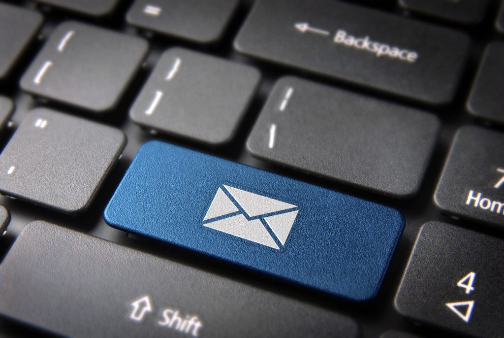 improve email content marketing