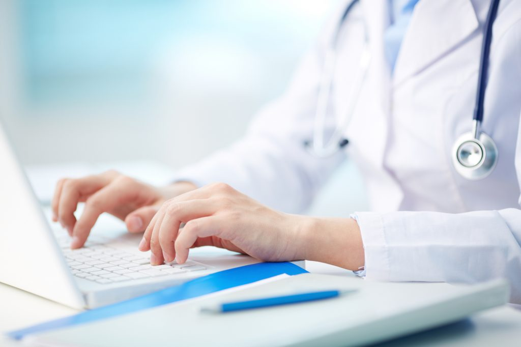 Do you need a medical content writer