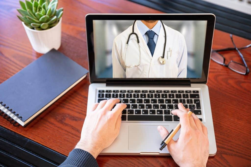 What should you look for in a medical content writer