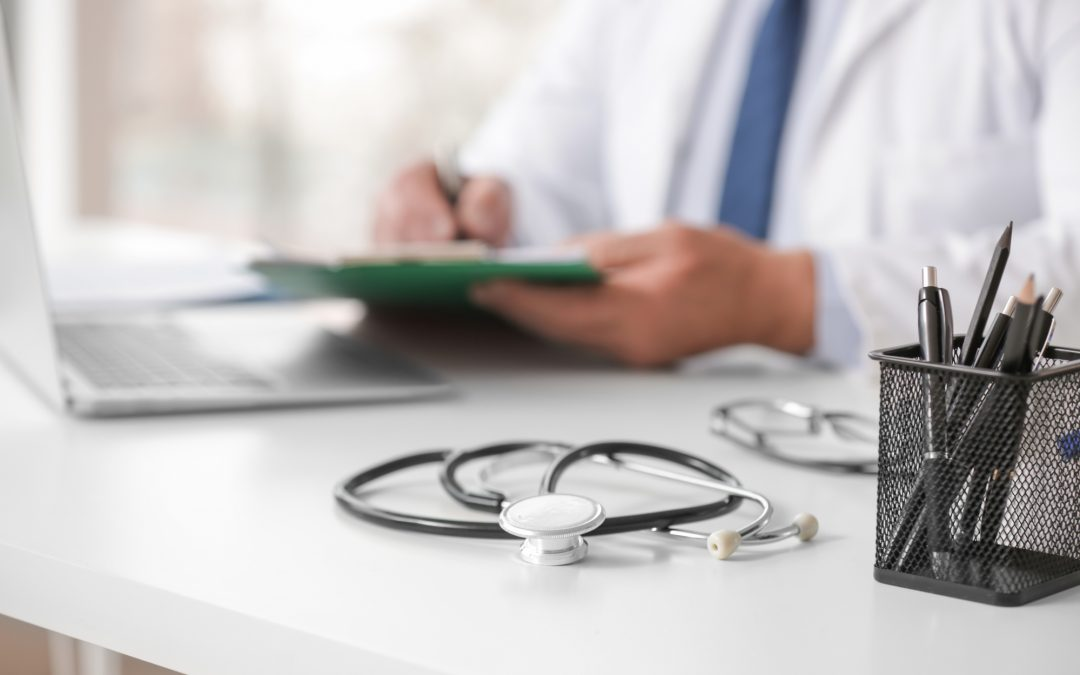 How To Hire a Medical Content Writer
